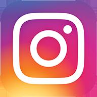 Instagram Motonautica Zanca