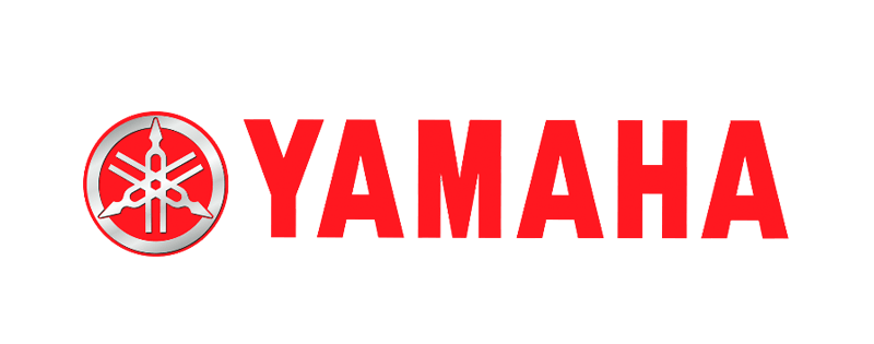Official Dealer Yamaha